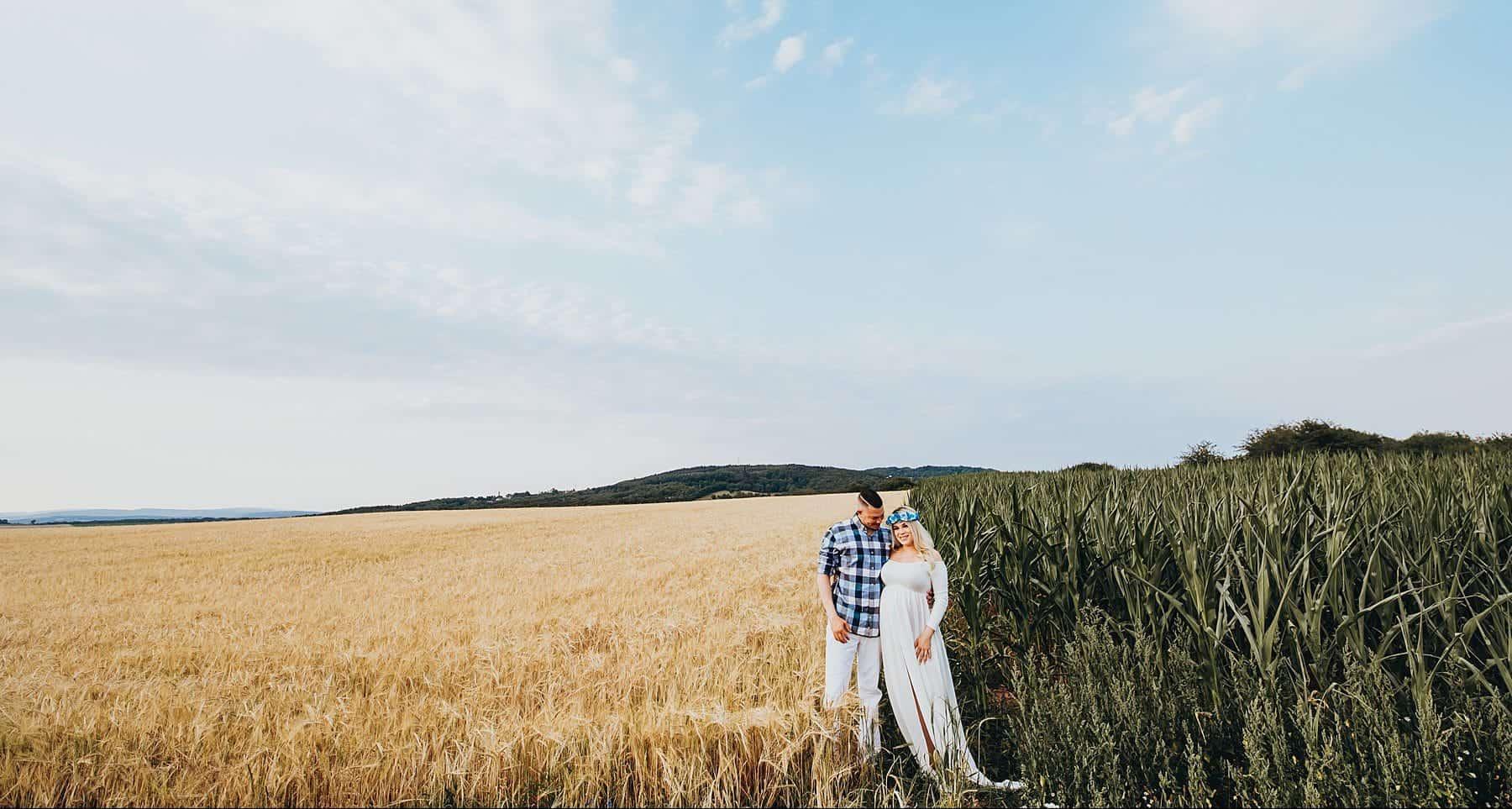 hochzeitsfotograf-andreas-heu-hochzeitsreportage-Brautpaarshooting-natürliche-paarfotos-trauung_0965