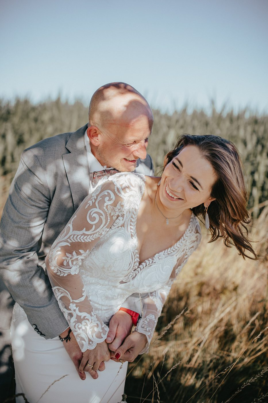 hochzeitsfotograf-andreas-heu-hochzeitsreportage-Brautpaarshooting-natürliche-paarfotos-trauung_0980