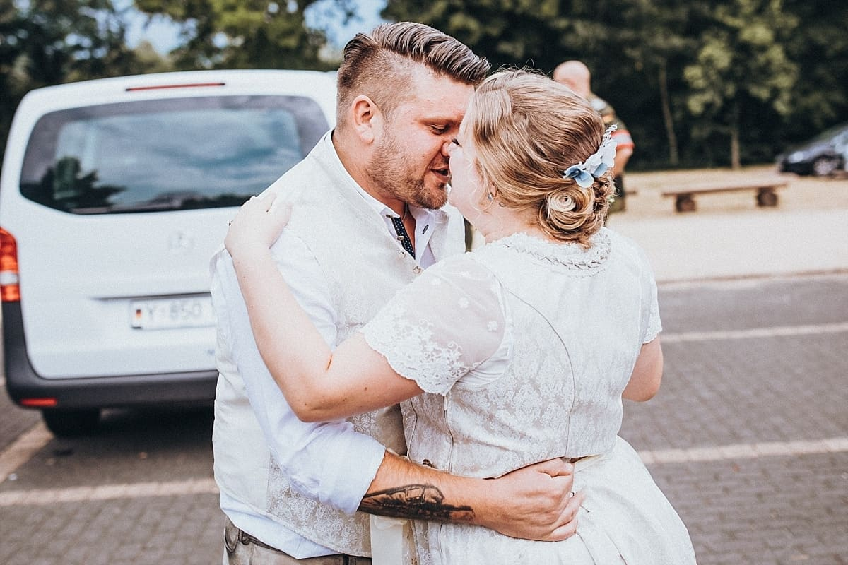 authentische Hochzeitsreportagen, emotional, ehrlich, persönlich, Hochzeitsfotograf, Trauung, Pfalz, Saarland, Brautpaarshooting, Hochzeitsfotos