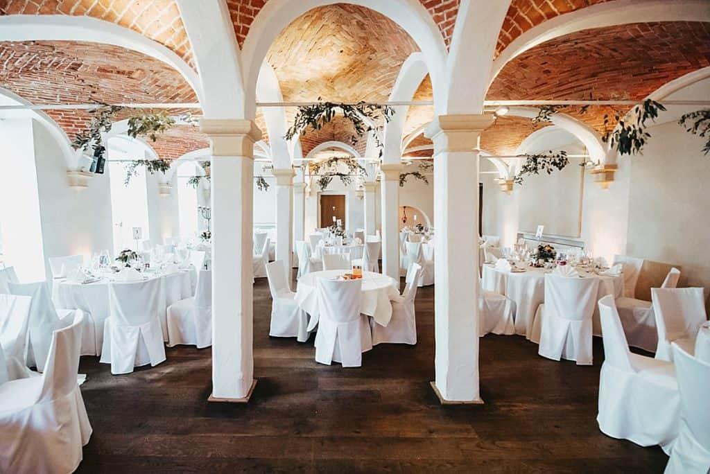 Hochzeit iim Fitz-Ritter Bad Dürkheim Festsaal - Hochzeitsfotograf Pfalz