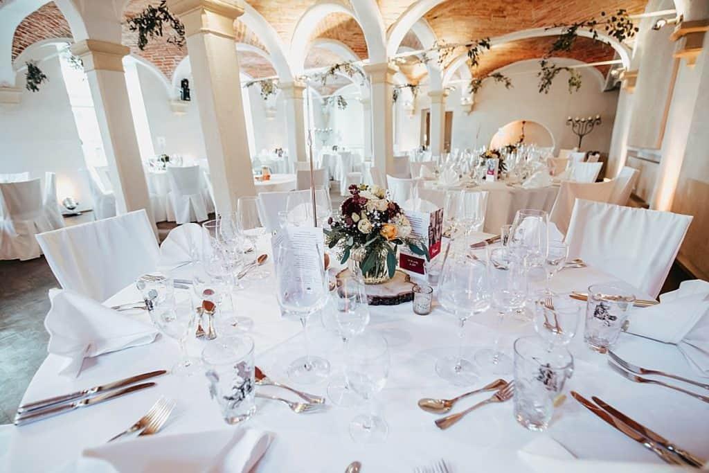 Hochzeit iim Fitz-Ritter Bad Dürkheim - Hochzeitsfotograf Pfalz