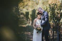 Hochzeitsfotograf in der Pfalz - natürliche Hochzeitsfotos und Hochzeit in Sektkellnerei Fitz-Ritter Bad Dürkheim