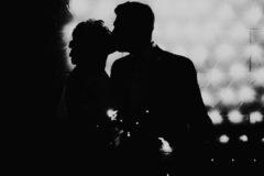 Hochzeitsfotograf Pfalz und Saarland Andreas Heu Winterhochzeit Kaiserslautern