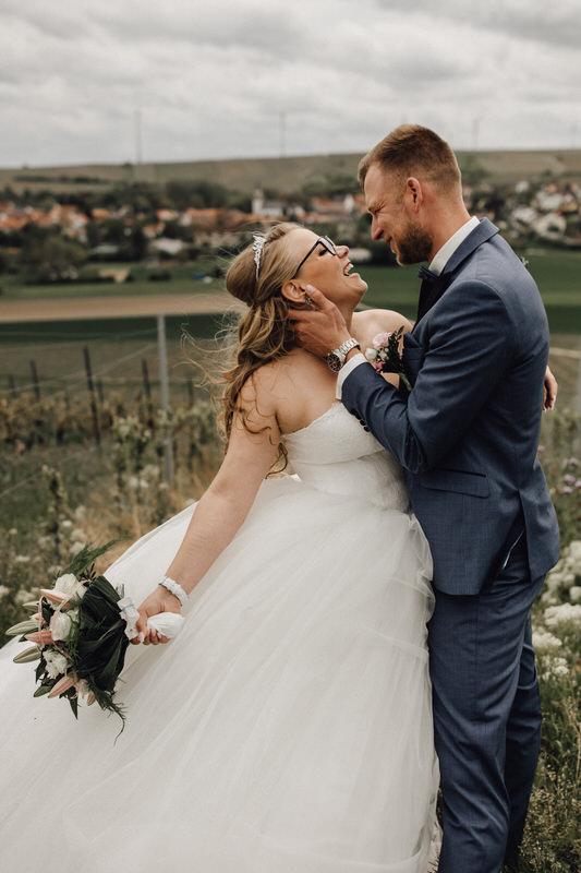 Hochzeitsfotograf Saulheim - Mainz - natürliche Hochzeitsreportagen Andreas Heu
